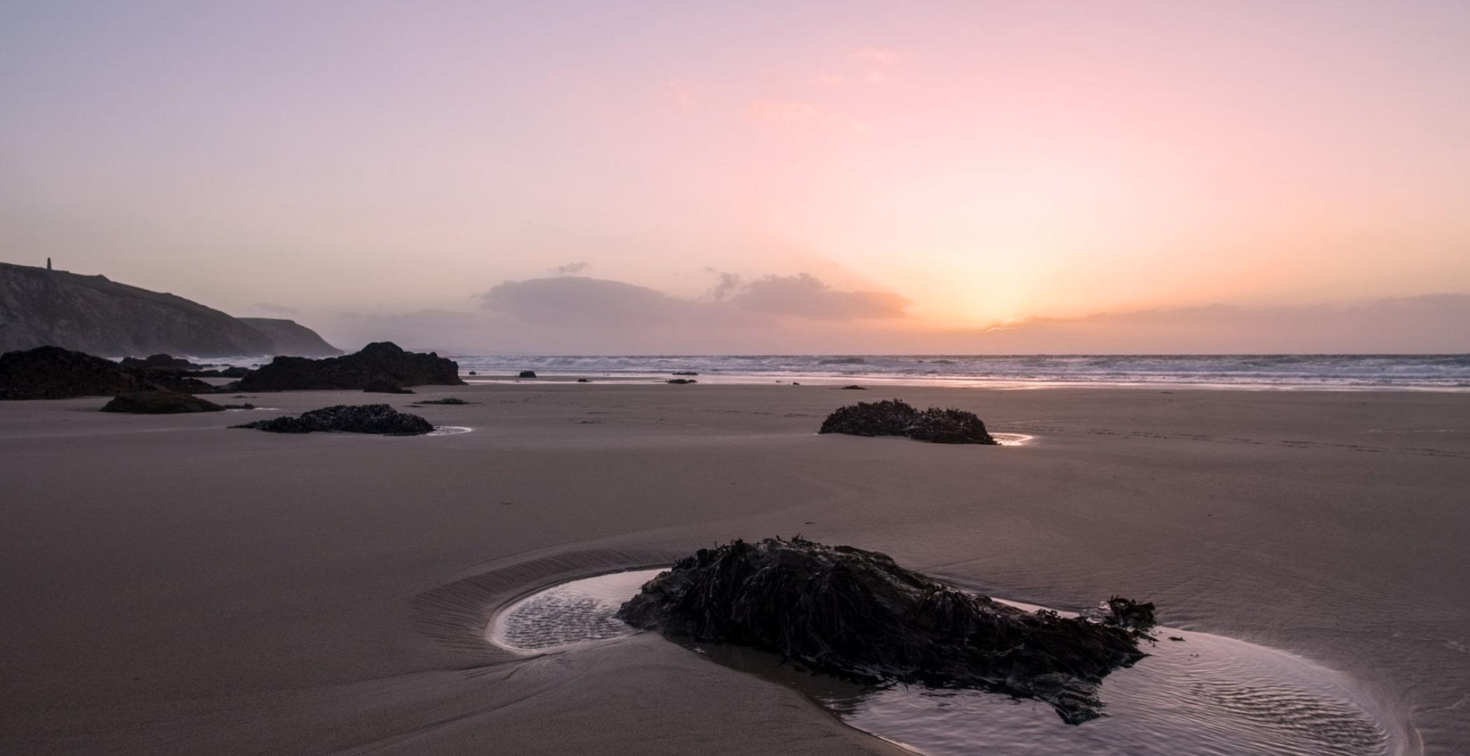 Beach-Banner-min